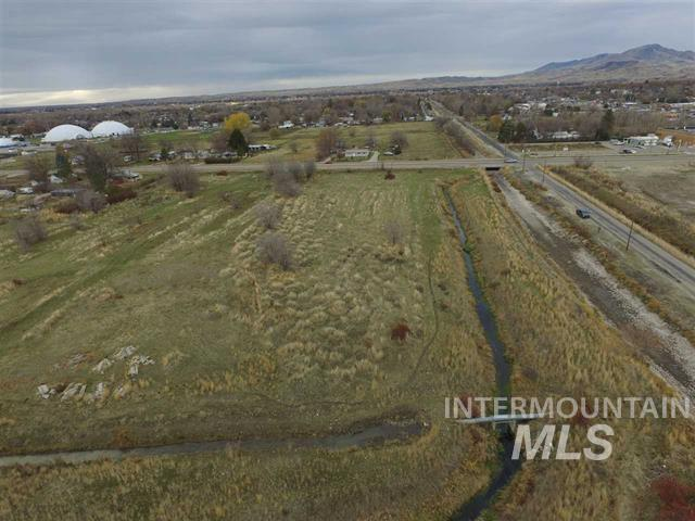 34XXX W TBD Highway 52 Property Photo - Emmett, ID real estate listing