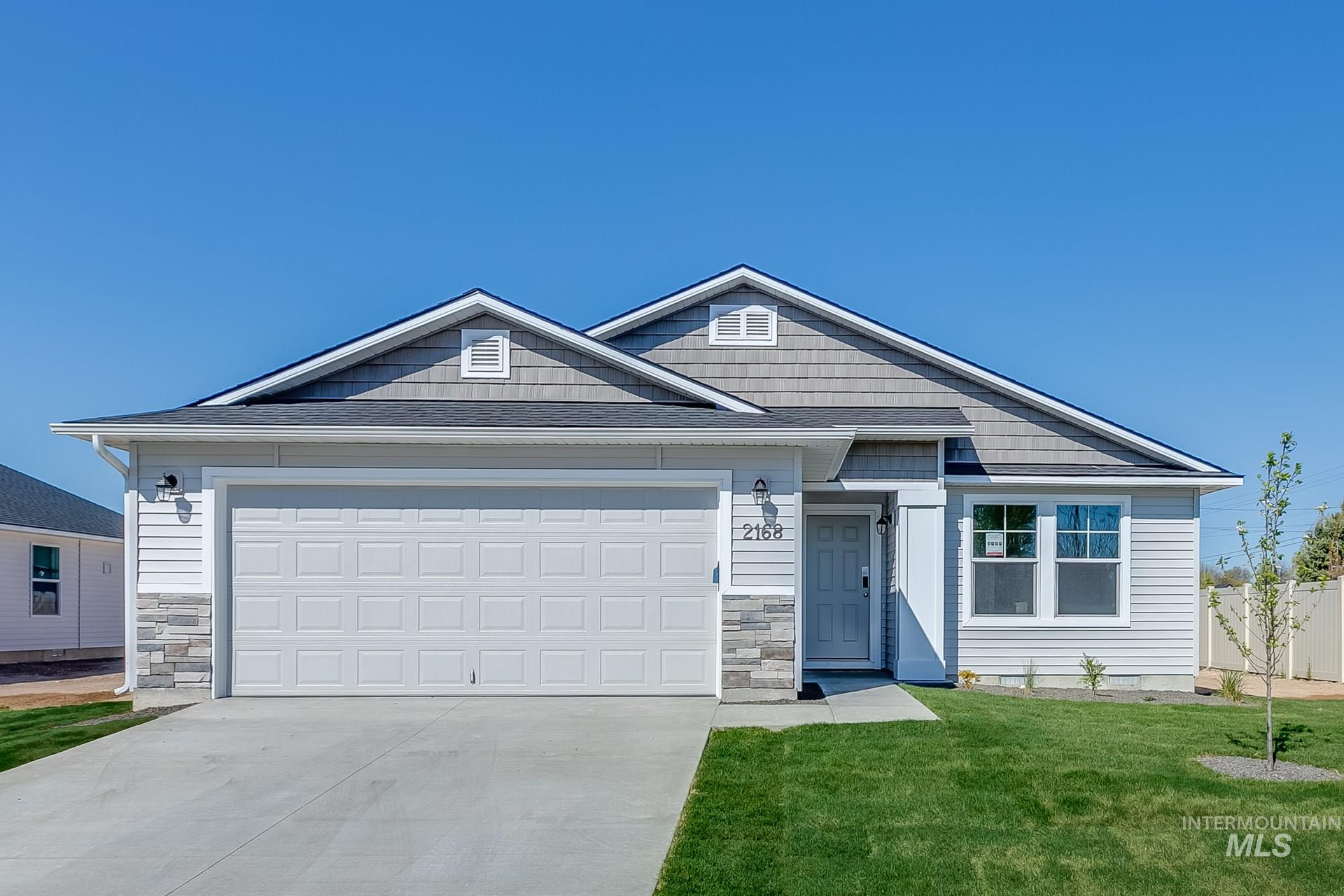 19536 Maywood Pl Property Photo - Caldwell, ID real estate listing