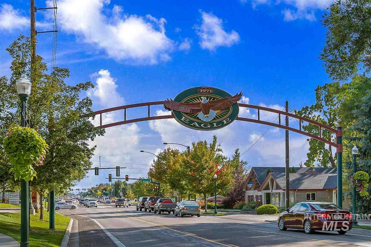 2208 S Mallard Wing Way Property Photo 14