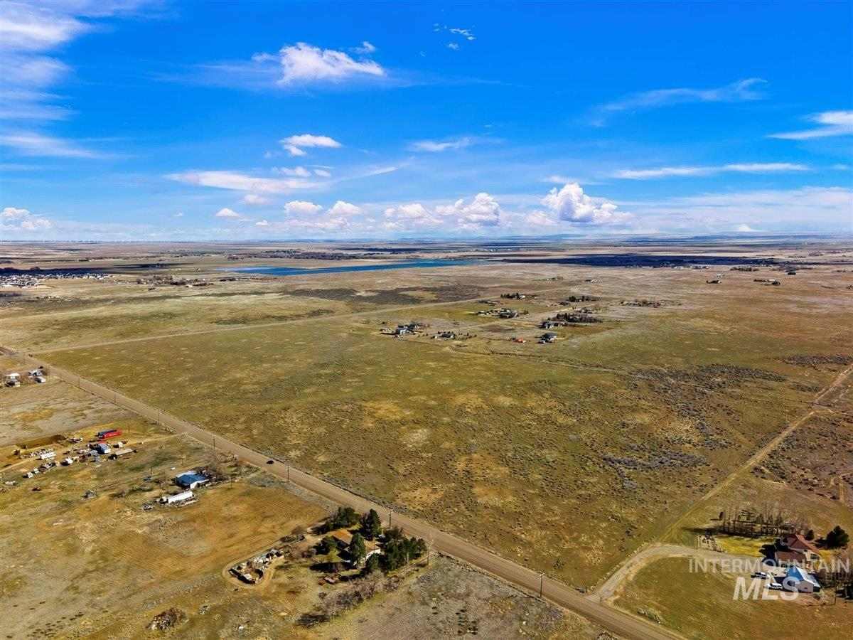 TBD SW Highway 51/Smith Rd Property Photo - Mountain Home, ID real estate listing