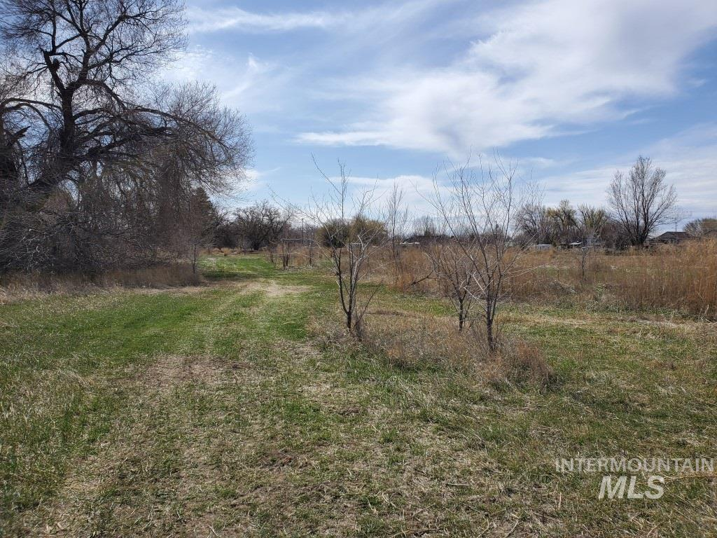 TBD W 8th South Property Photo - Mountain Home, ID real estate listing