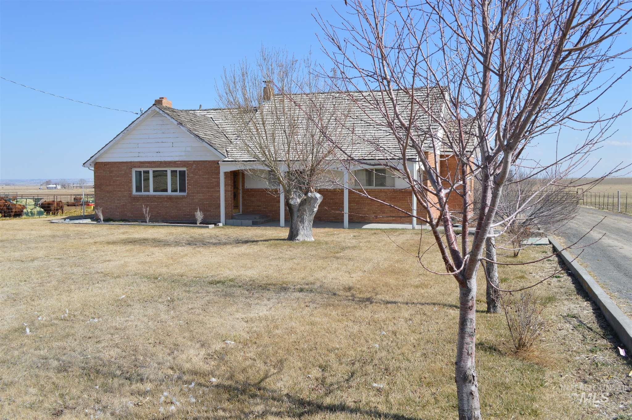 4070 N 1700 E Property Photo