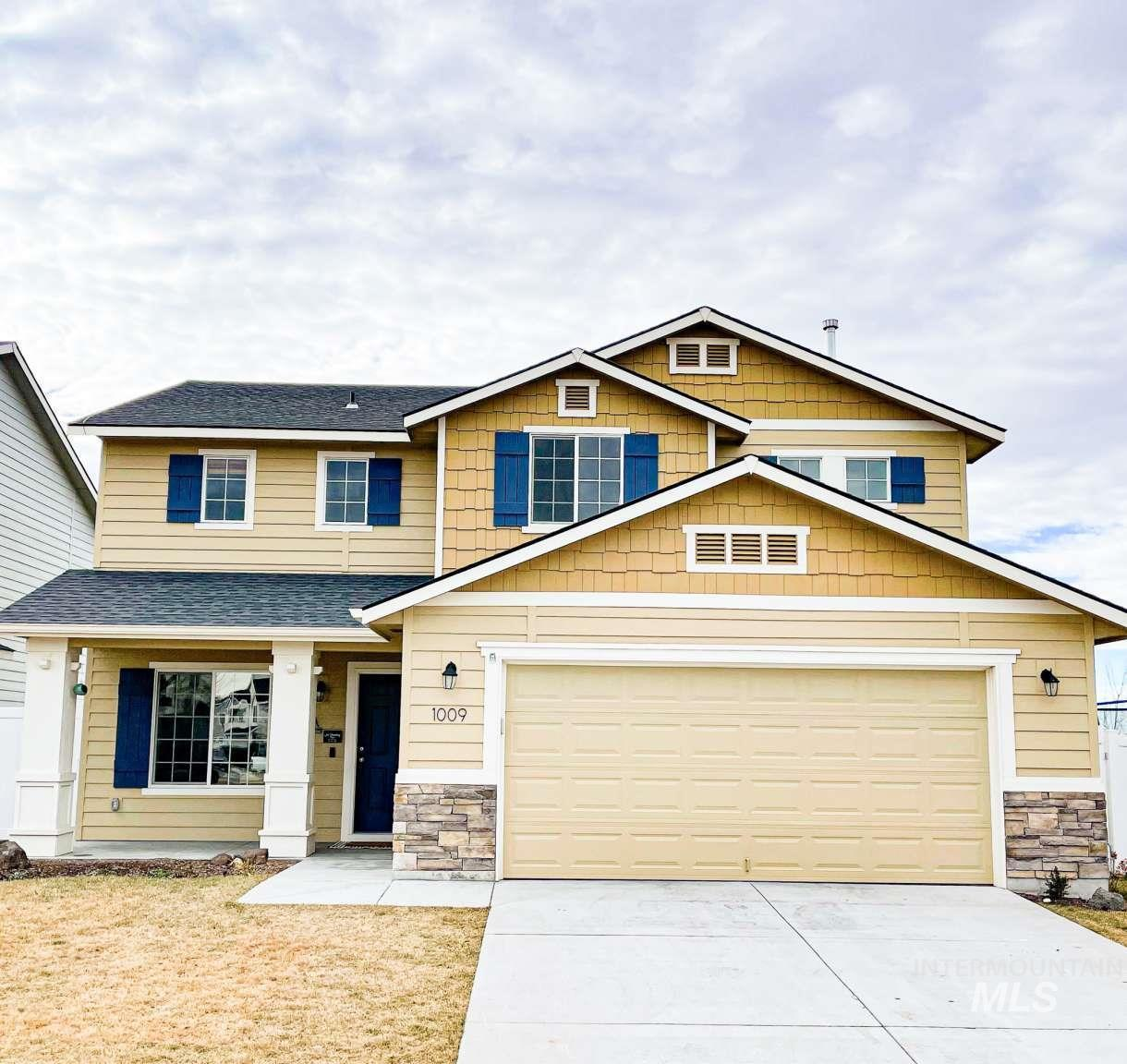 Deserthawk Real Estate Listings Main Image