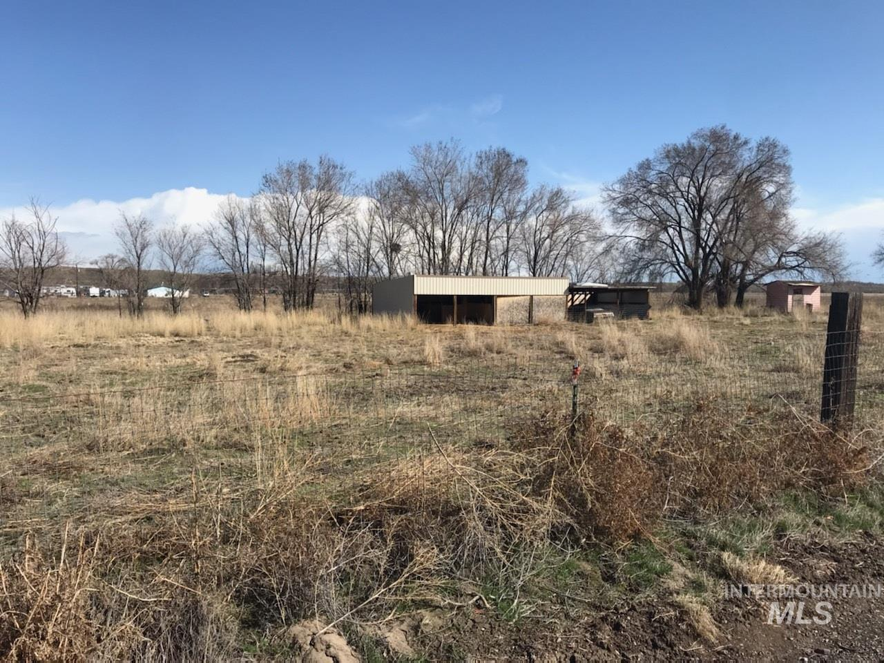 420 Columbia Ave Property Photo - Nyssa, OR real estate listing