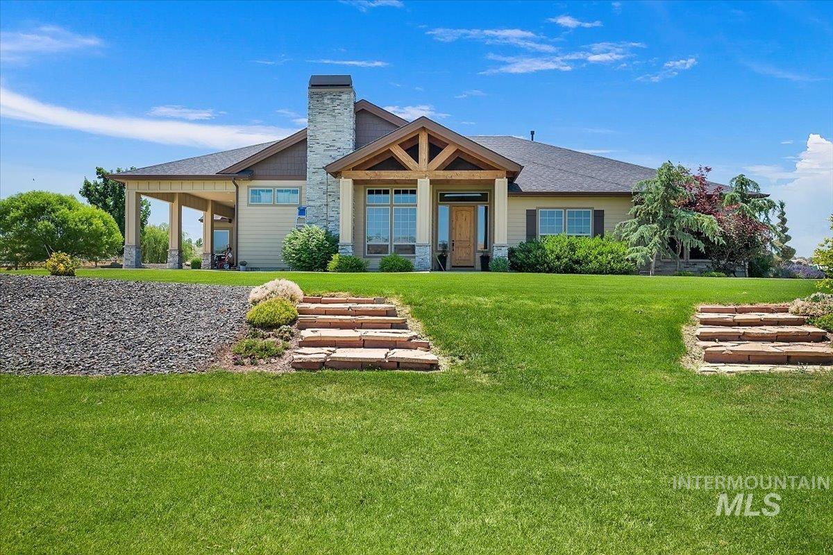 6079 Purple Sage Rd Property Photo