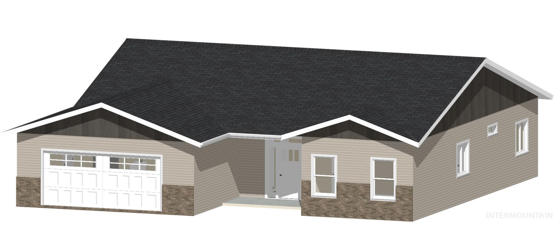 Americana Real Estate Listings Main Image
