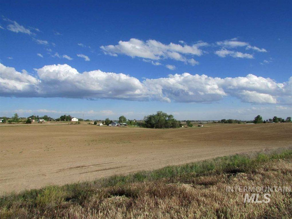 28677 Farmway Road Property Photo - Caldwell, ID real estate listing
