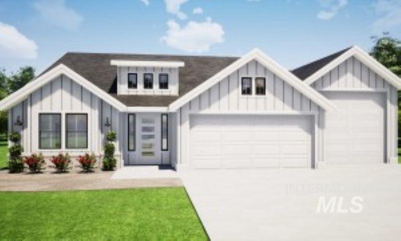 11409 W Threadgrass St Property Photo