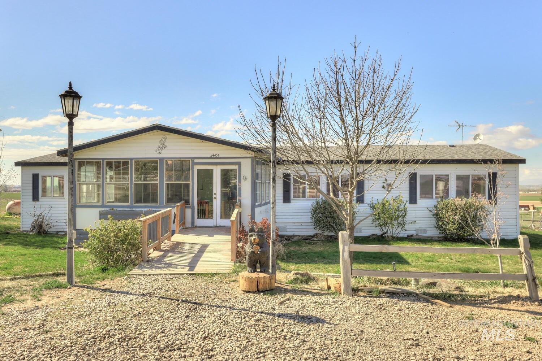 24451 Barbara Lane Property Photo