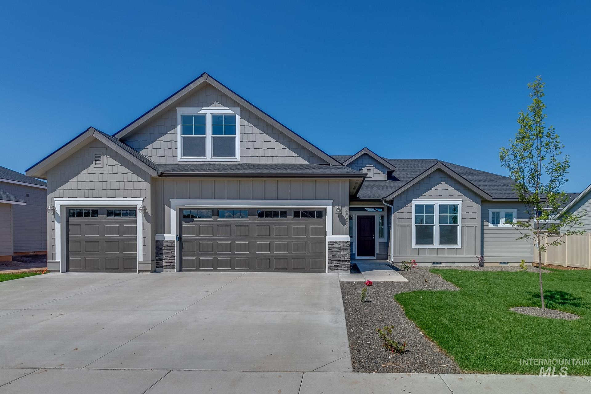 11294 W Viola St. Property Photo - Nampa, ID real estate listing