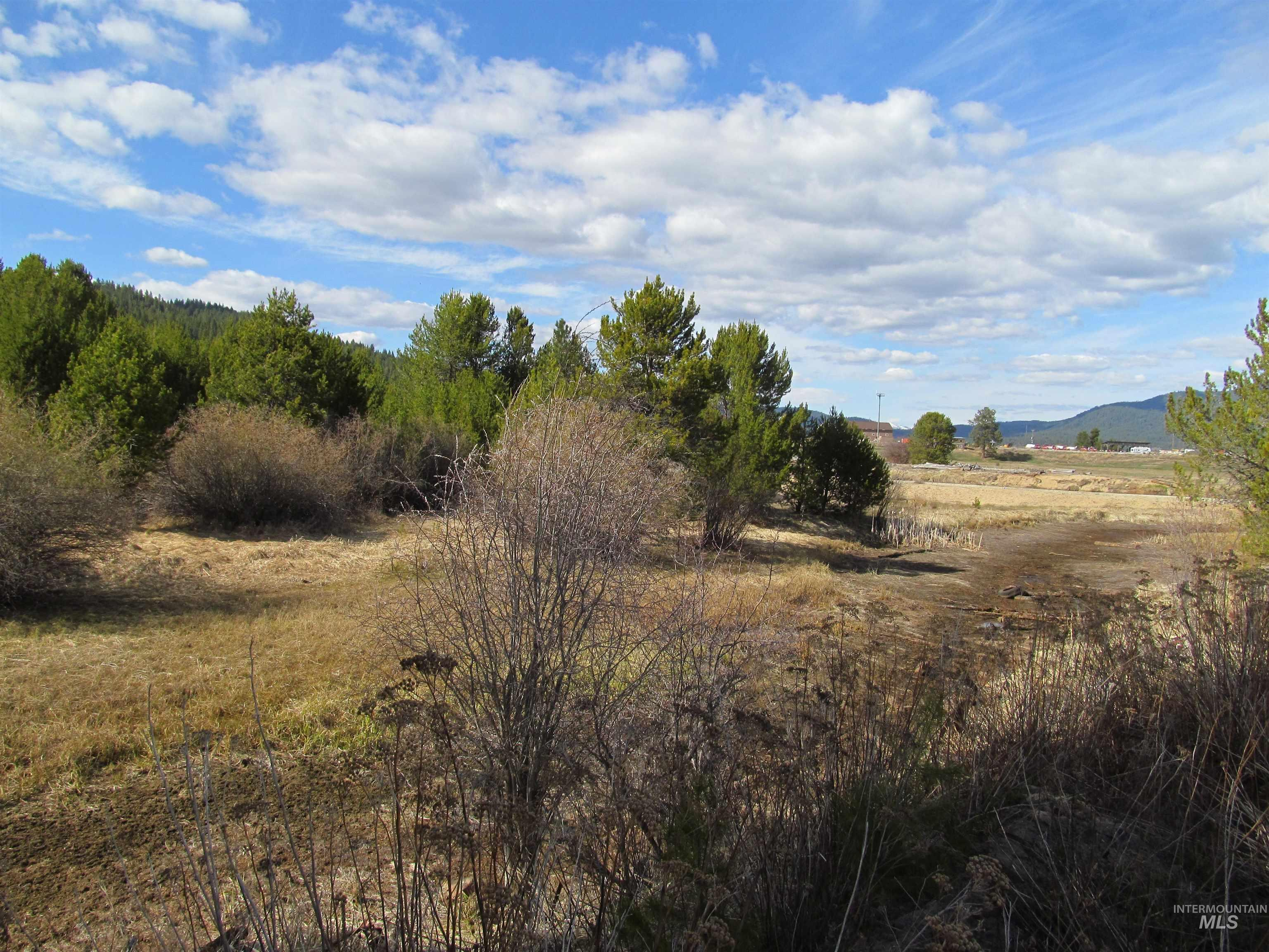 2.47 Ac Sawyer St Property Photo 2