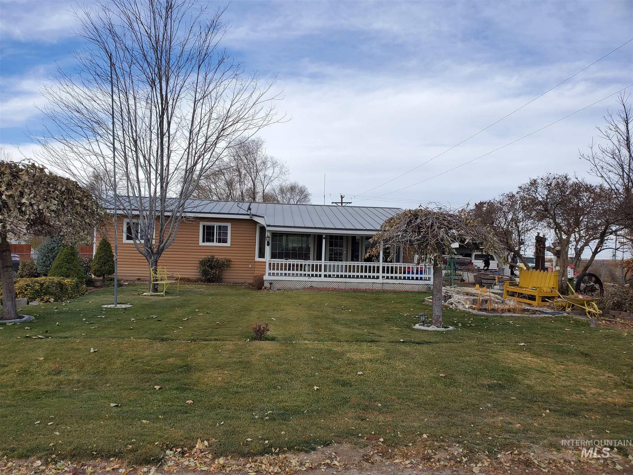 109 East St. Property Photo