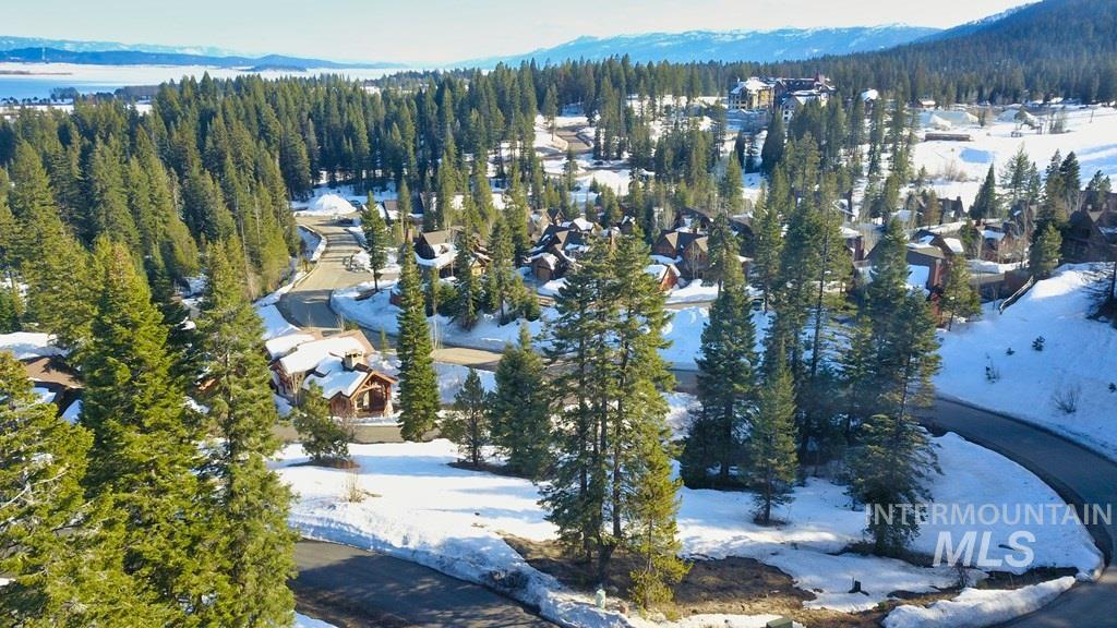 11 Steelhead Property Photo - Donnelly, ID real estate listing