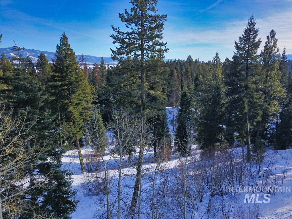18 Clearwater Court Property Photo - Donnelly, ID real estate listing