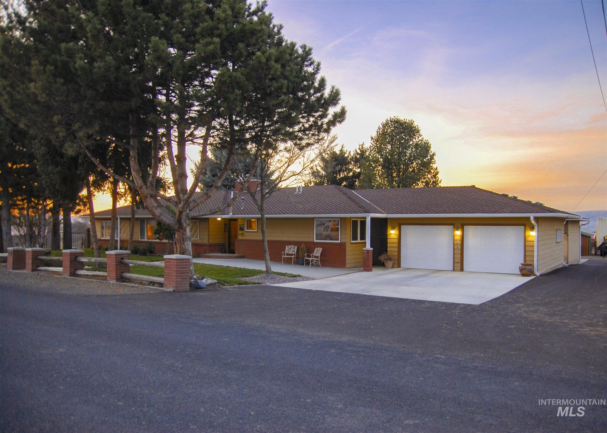 1817 Burrell Ave Property Photo - Lewiston, ID real estate listing