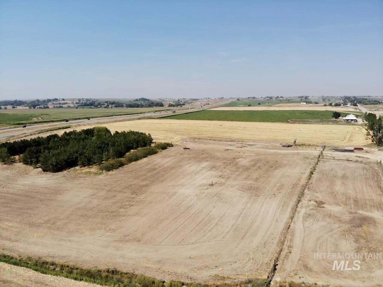 Tdb Farmway Road Property Photo