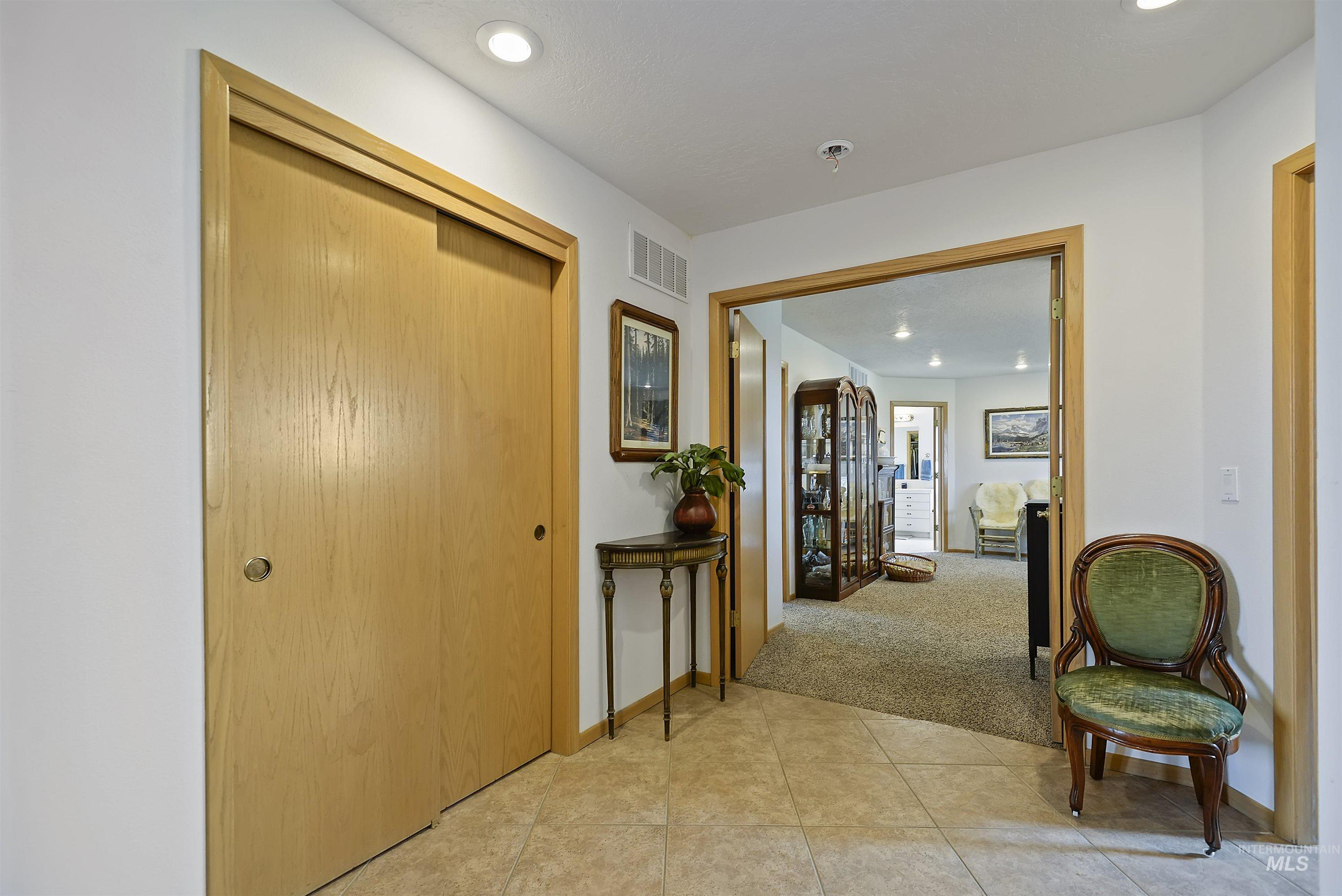 6768 Willis Rd Property Photo 26