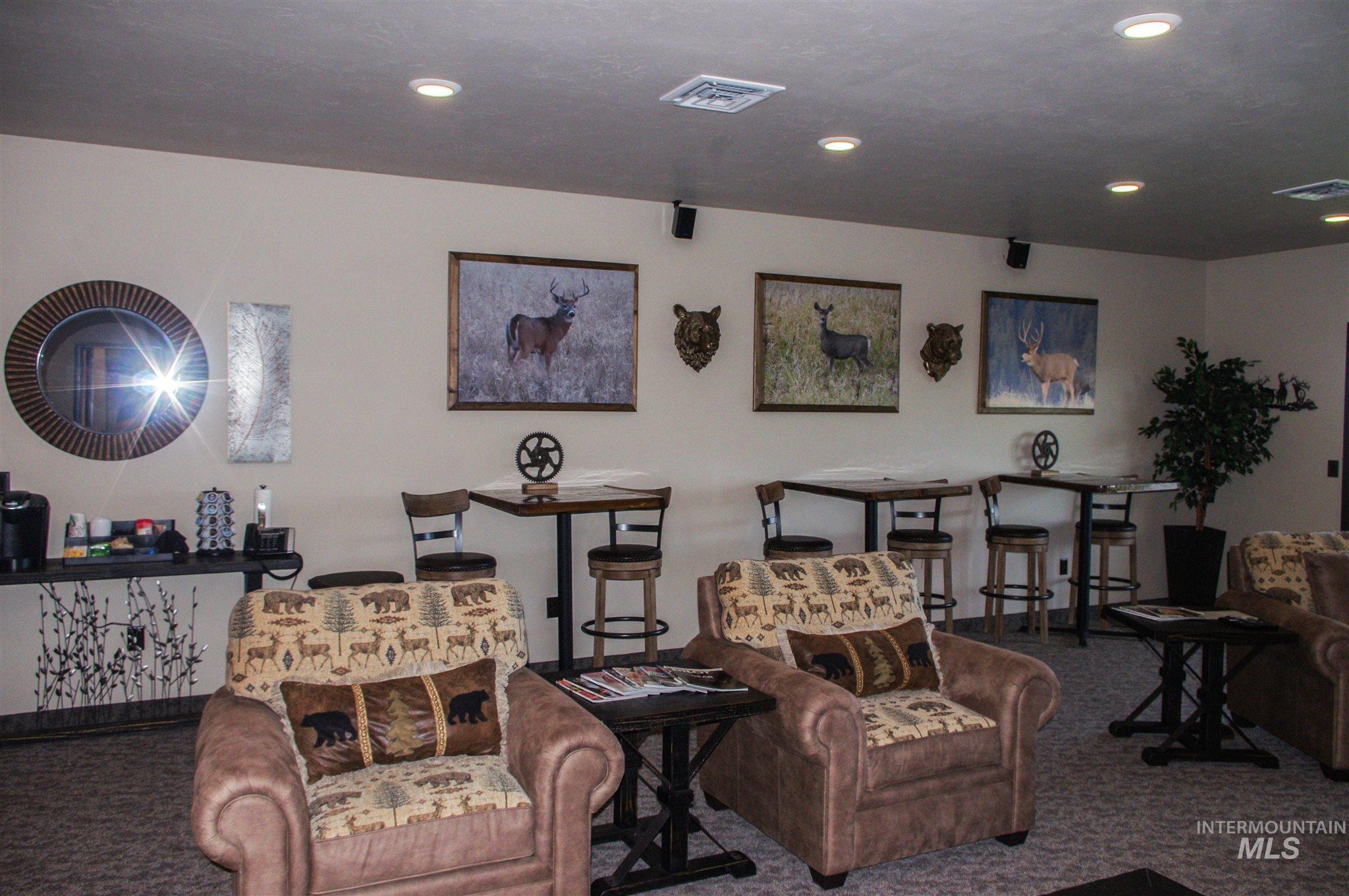 229 Scotlyn Ranch Road Property Photo 4