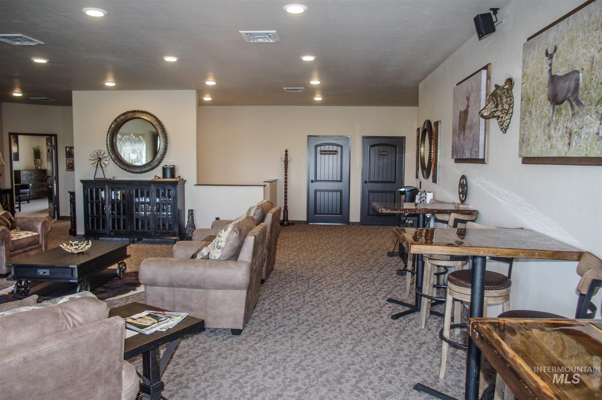 229 Scotlyn Ranch Road Property Photo 9