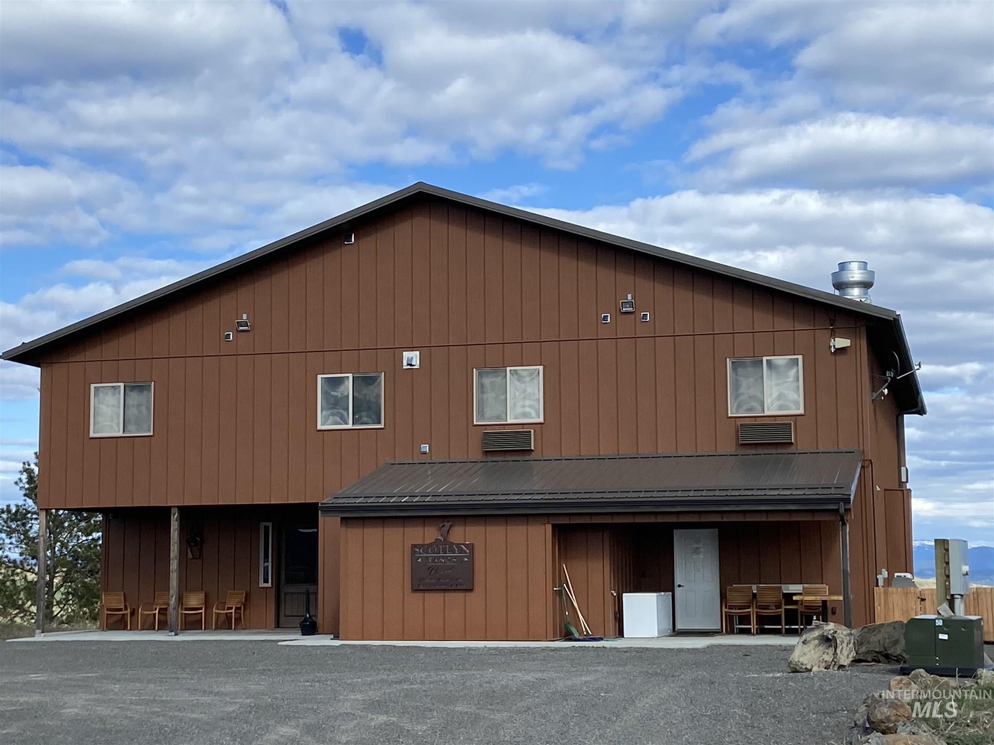 354 Lamb Rd Property Photo 23
