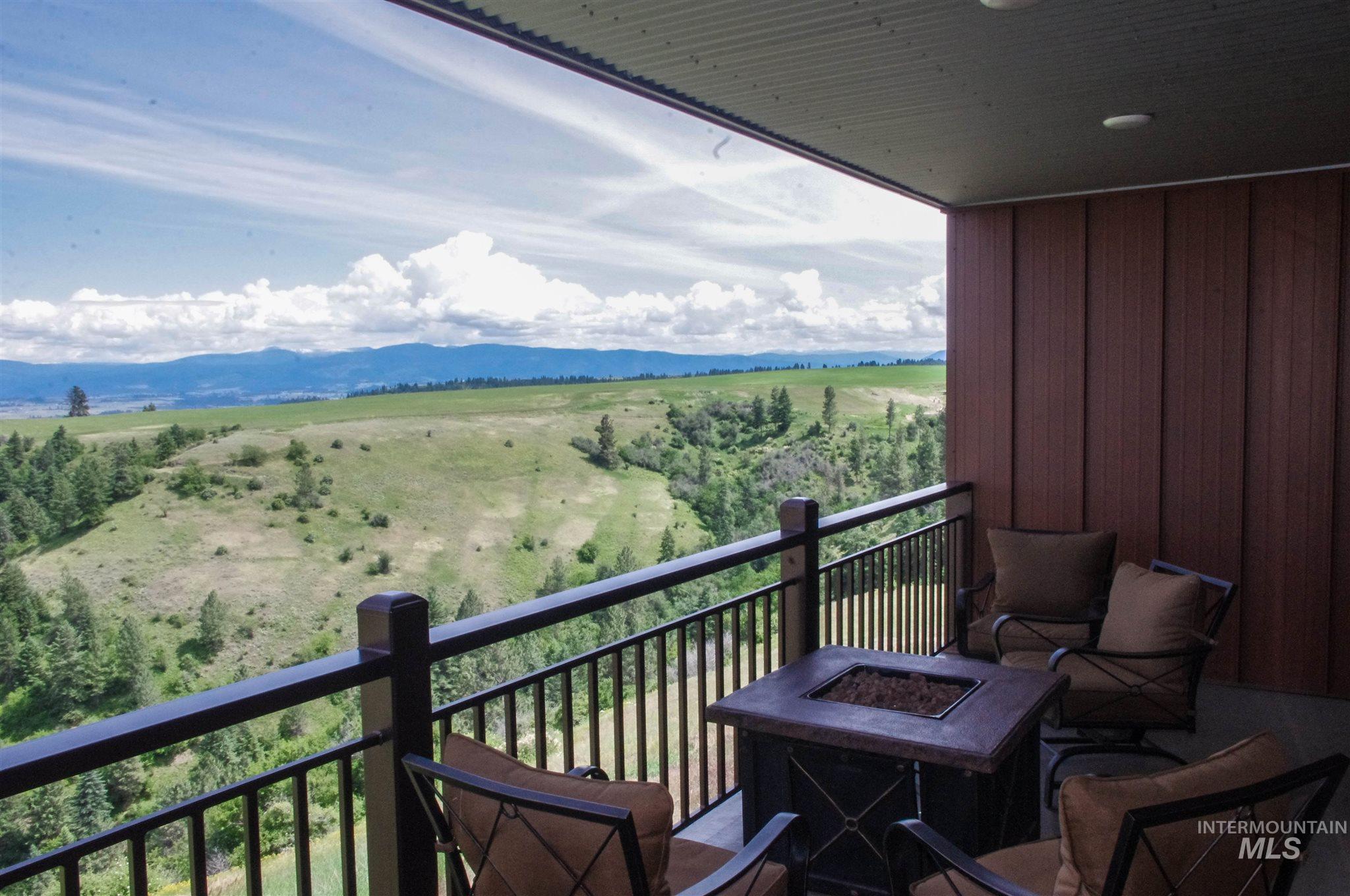 229 Scotlyn Ranch Road Property Photo 24