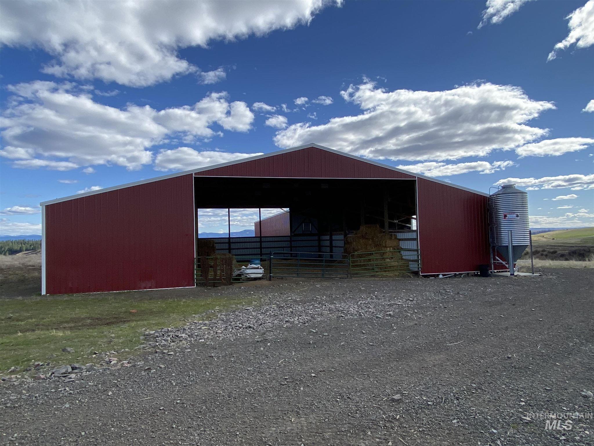 229 Scotlyn Ranch Road Property Photo 36