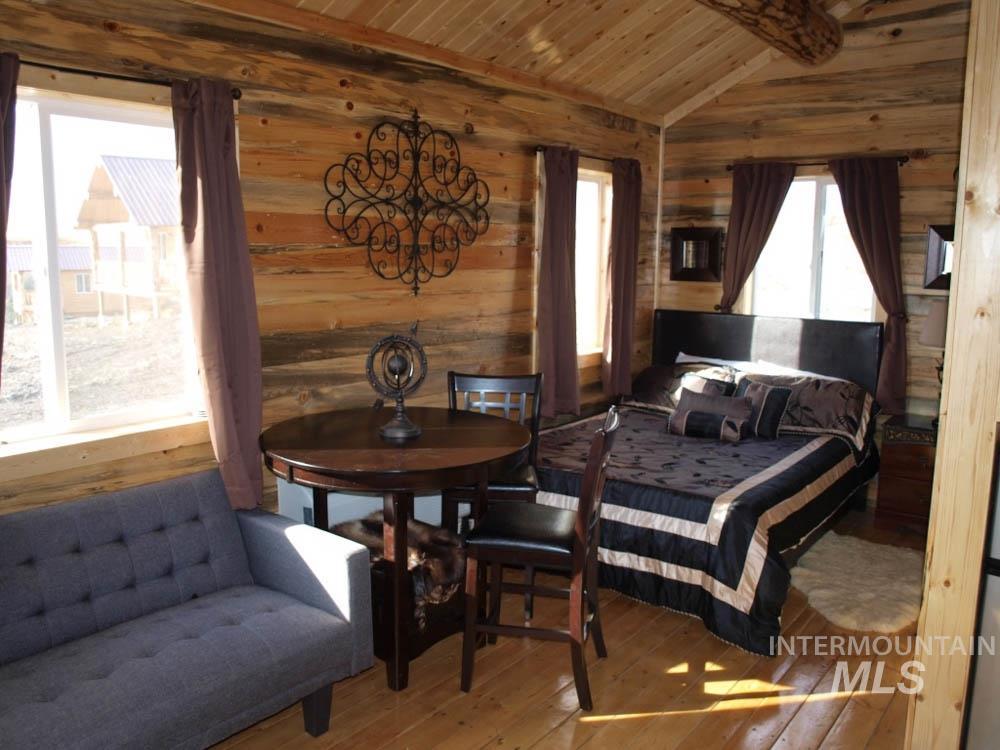 229 Scotlyn Ranch Road Property Photo 39
