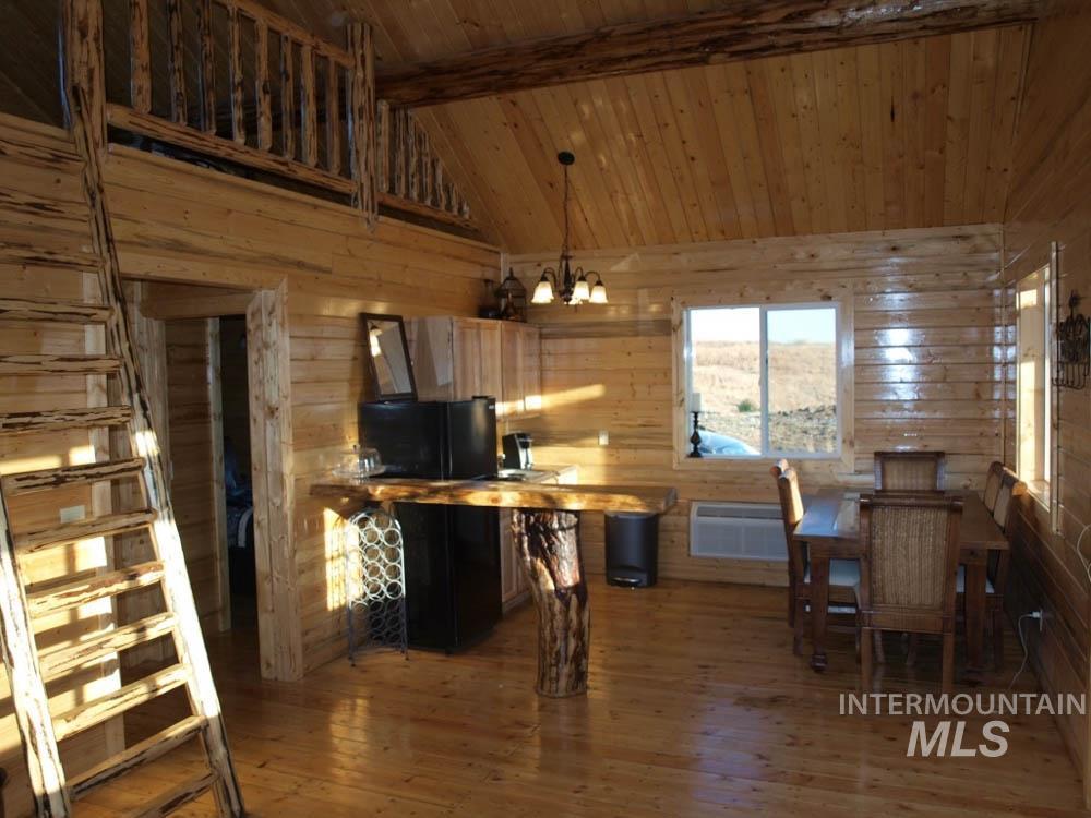 229 Scotlyn Ranch Road Property Photo 42