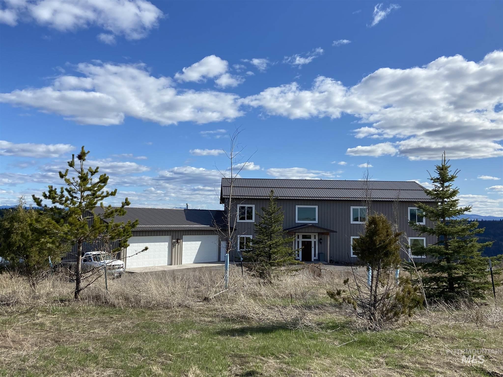 229 Scotlyn Ranch Road Property Photo 47
