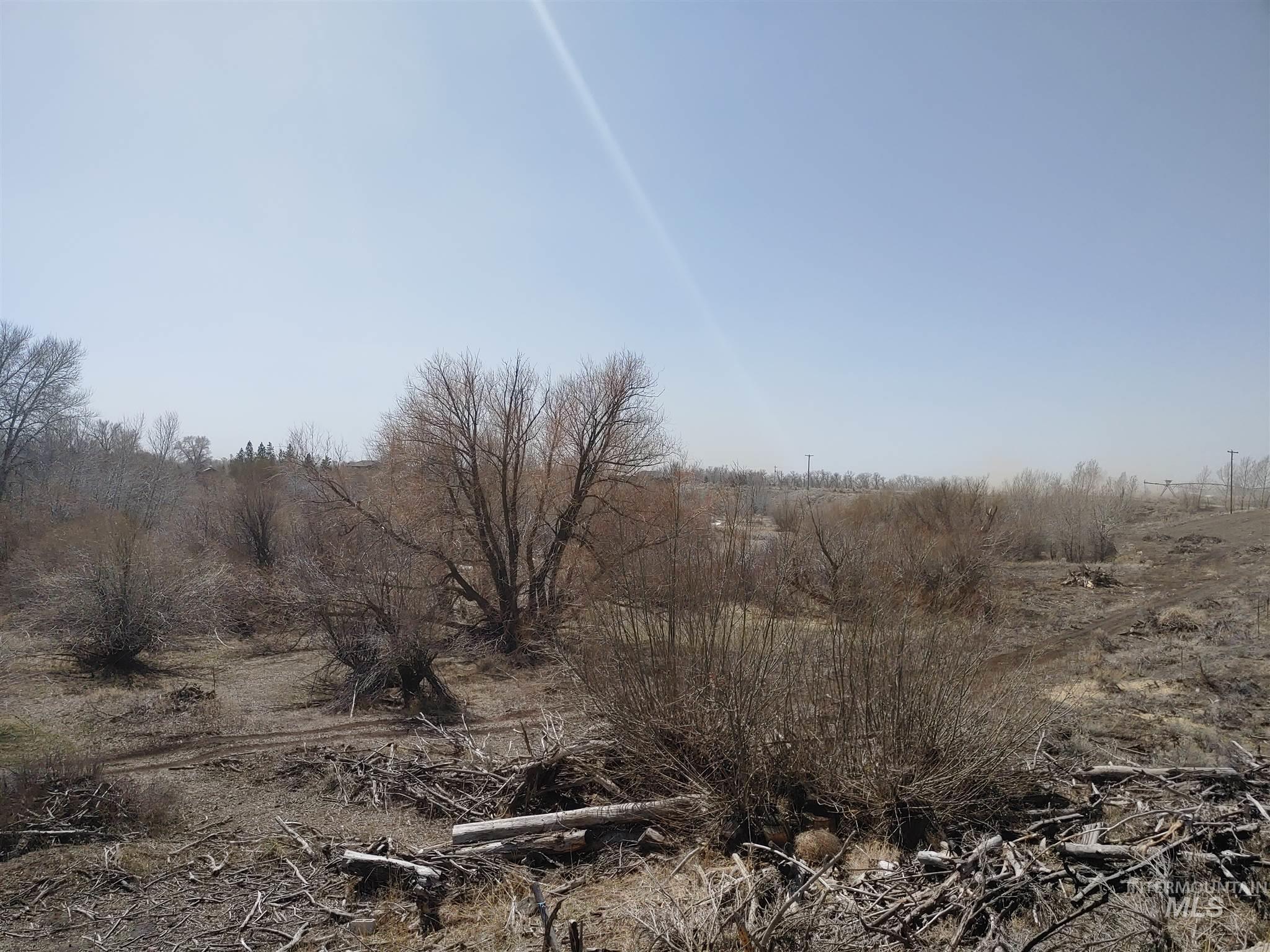 4980 W 4000 N Property Photo 6