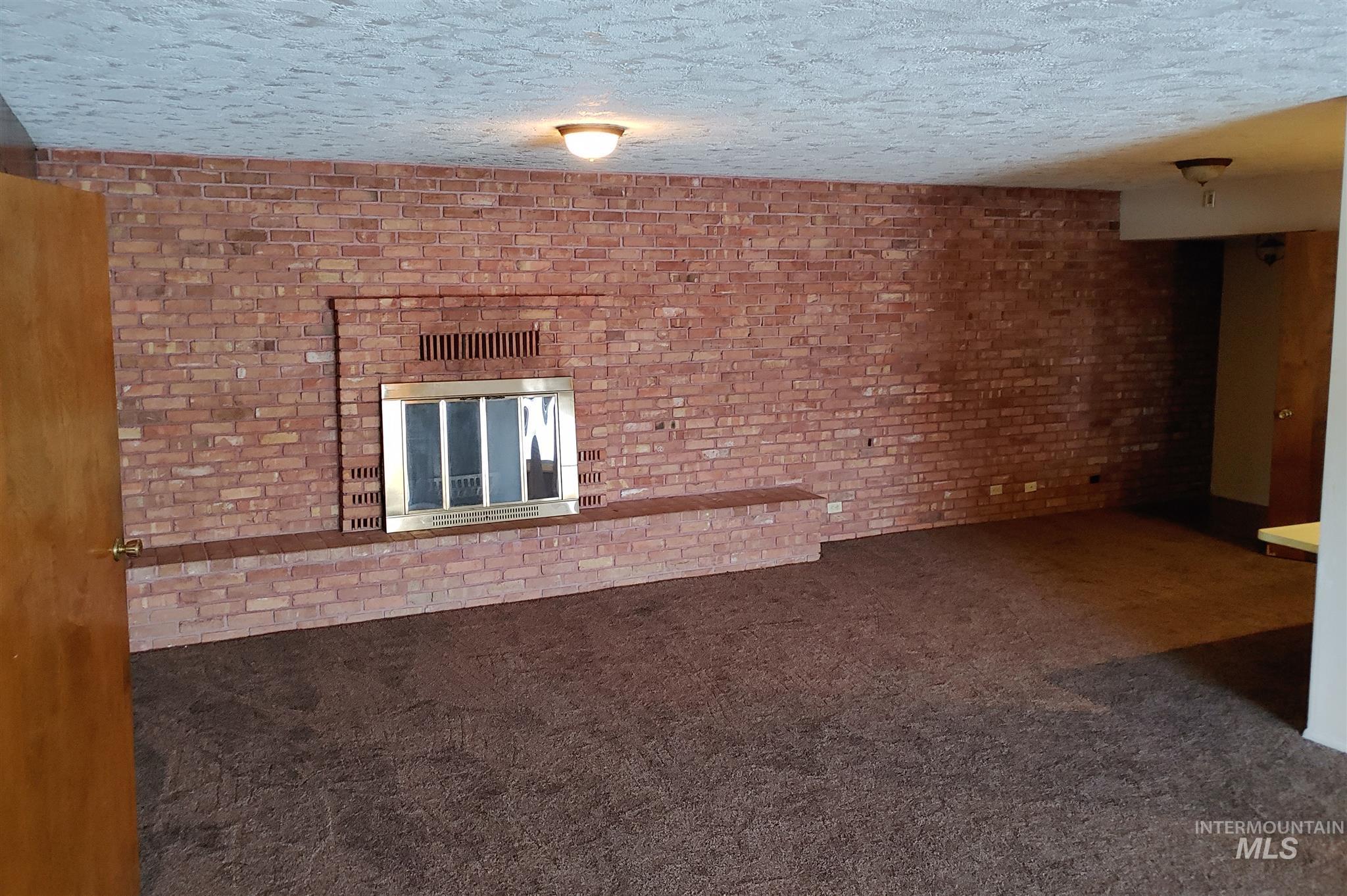 4980 W 4000 N Property Photo 8