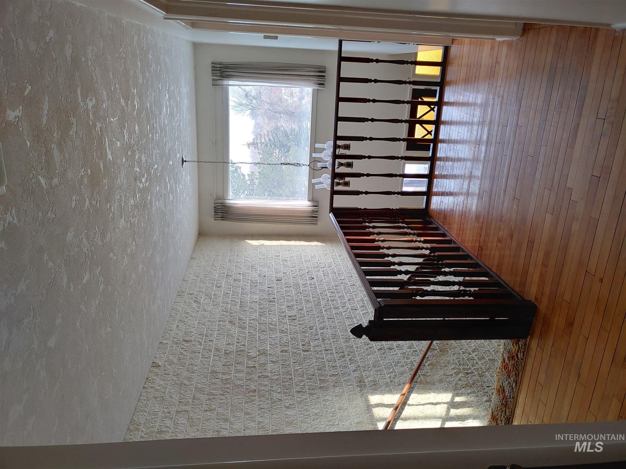 4980 W 4000 N Property Photo 10
