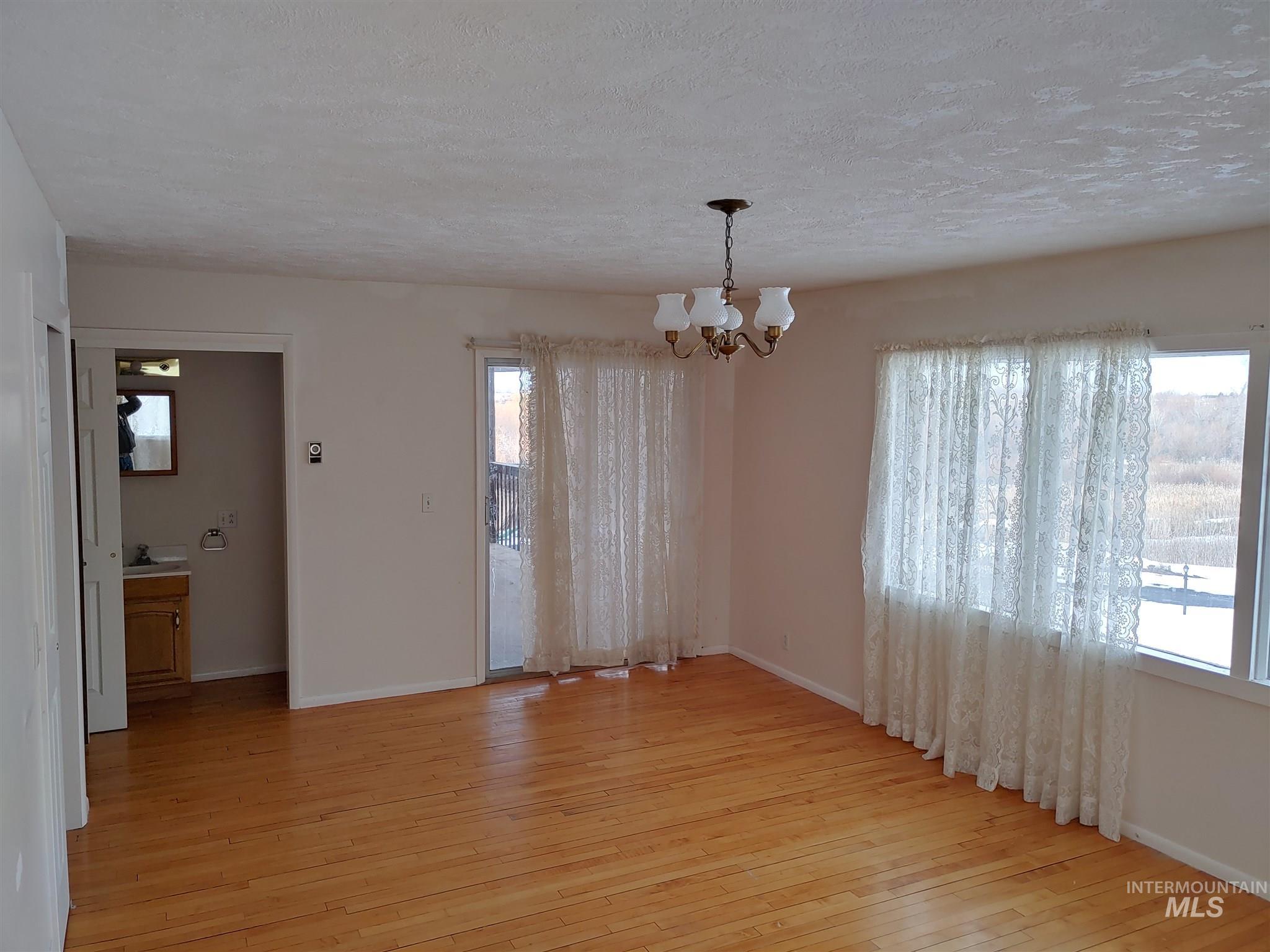 4980 W 4000 N Property Photo 12