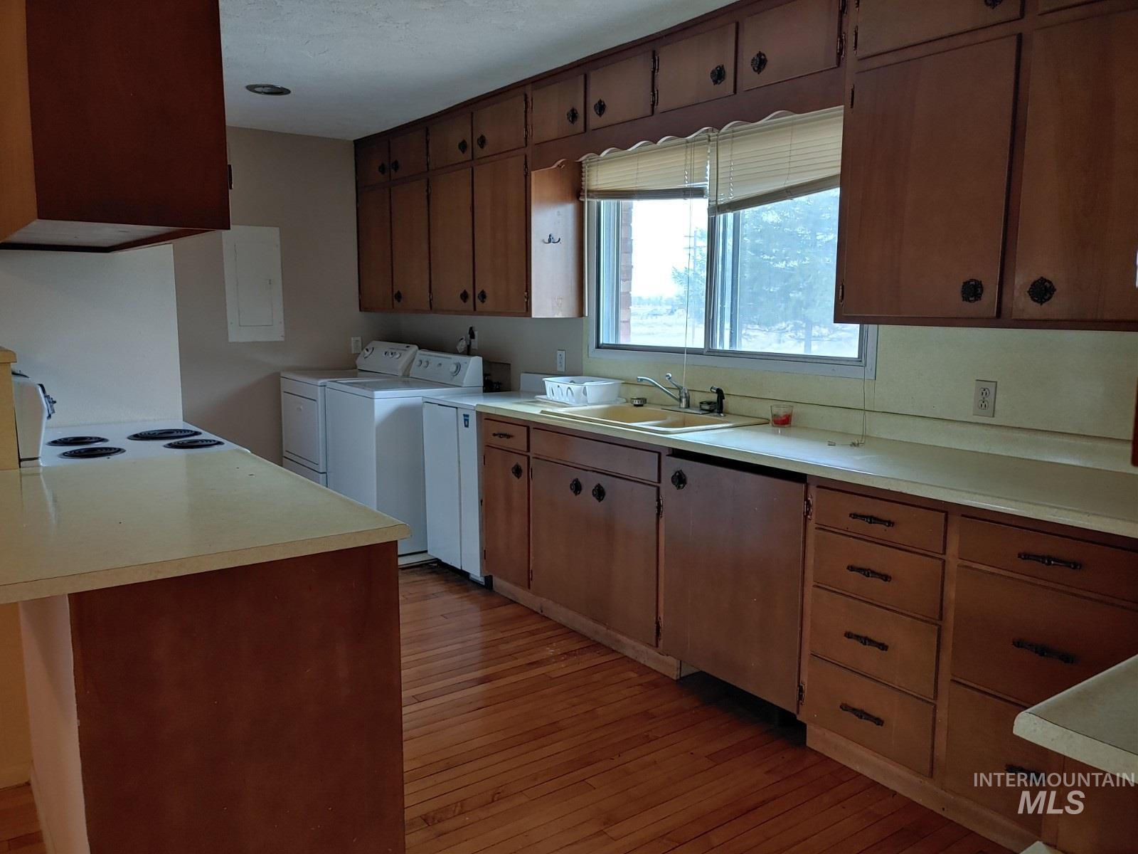 4980 W 4000 N Property Photo 13