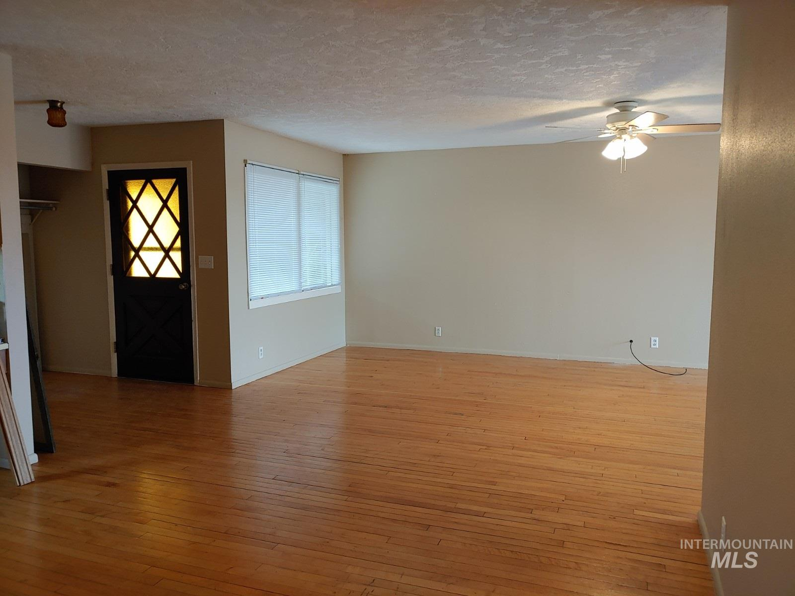 4980 W 4000 N Property Photo 14