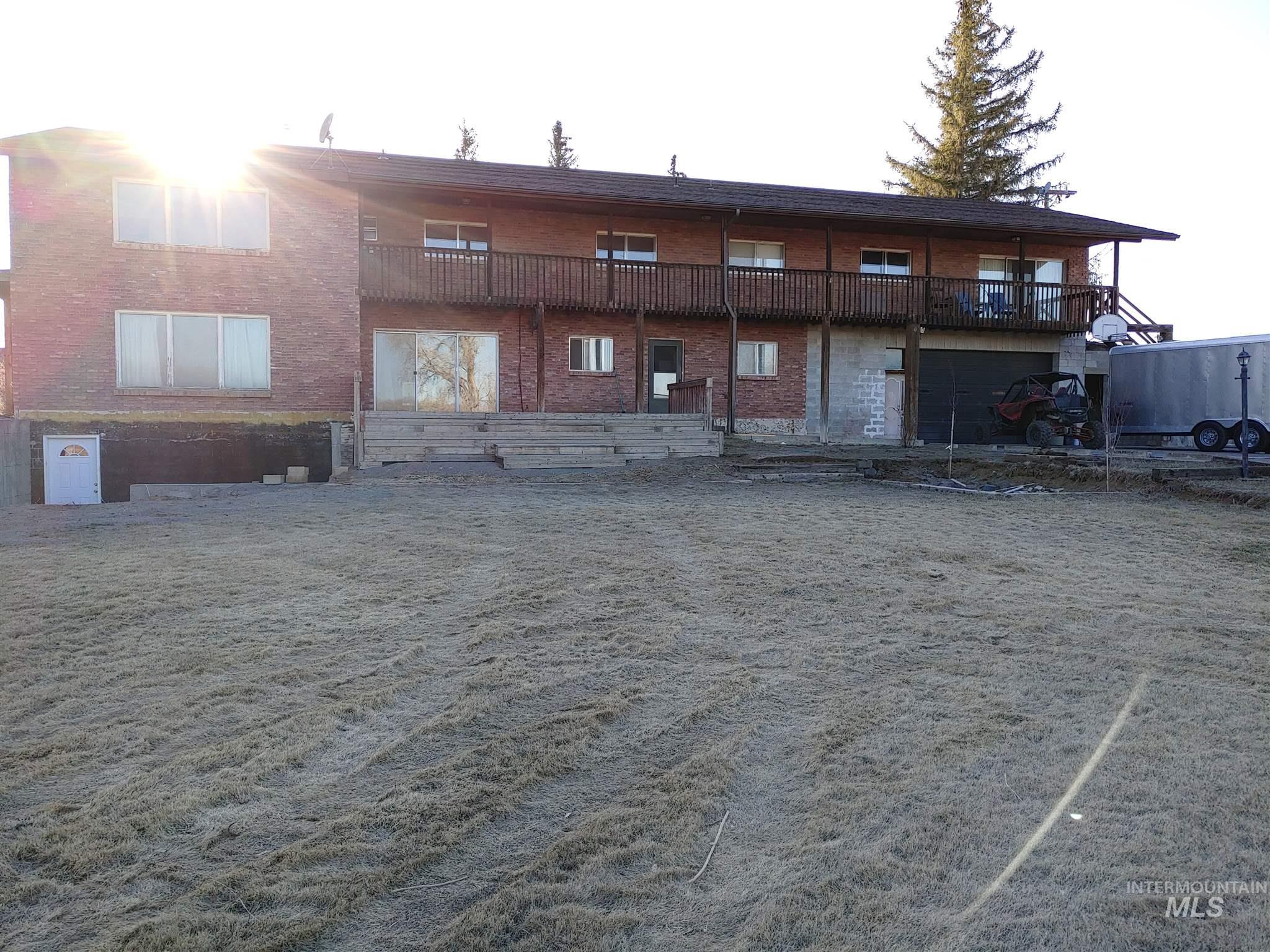 4980 W 4000 N Property Photo 15