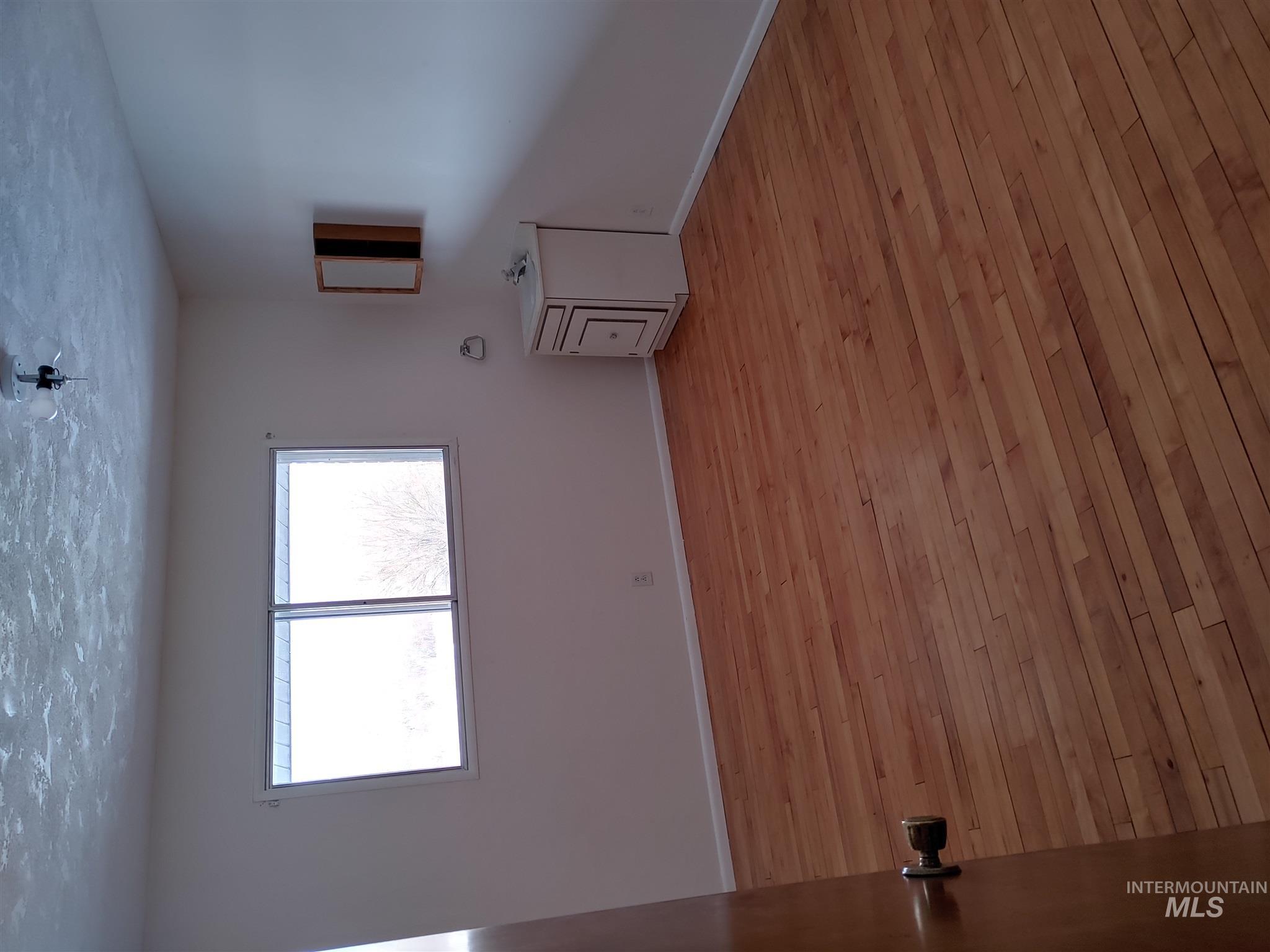 4980 W 4000 N Property Photo 18