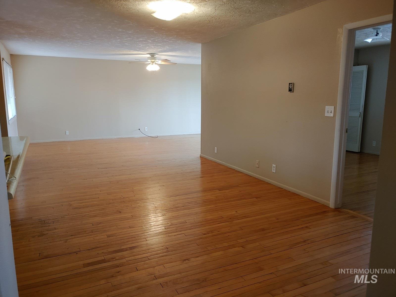 4980 W 4000 N Property Photo 19