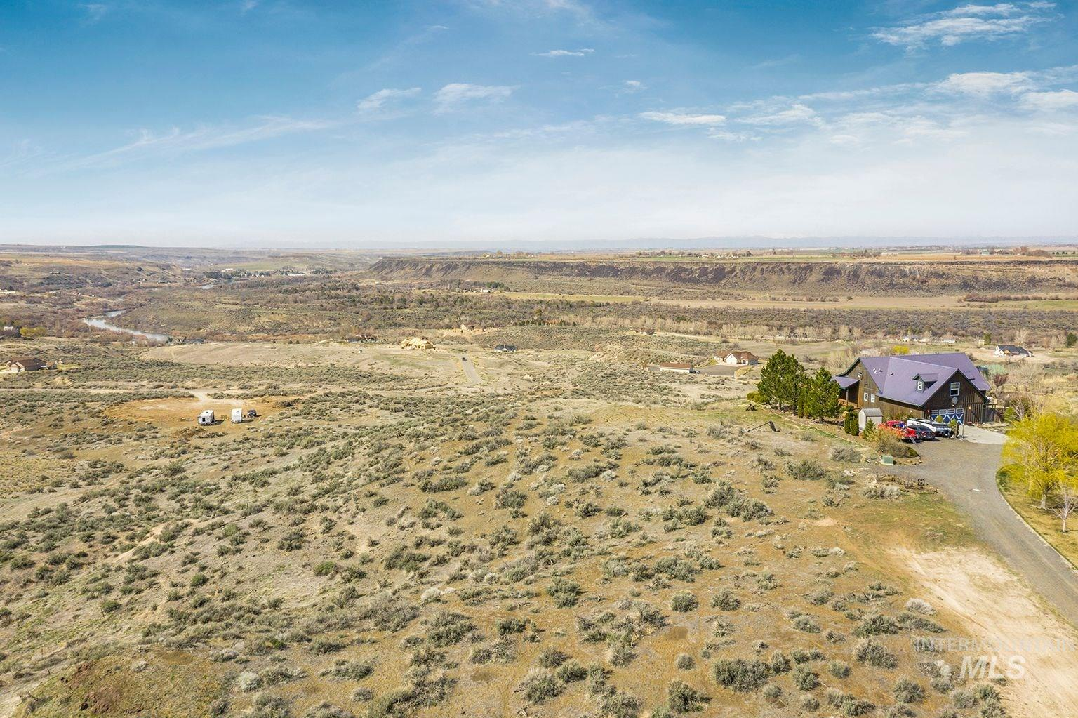 4507 Snake River Mesa Property Photo - Buhl, ID real estate listing
