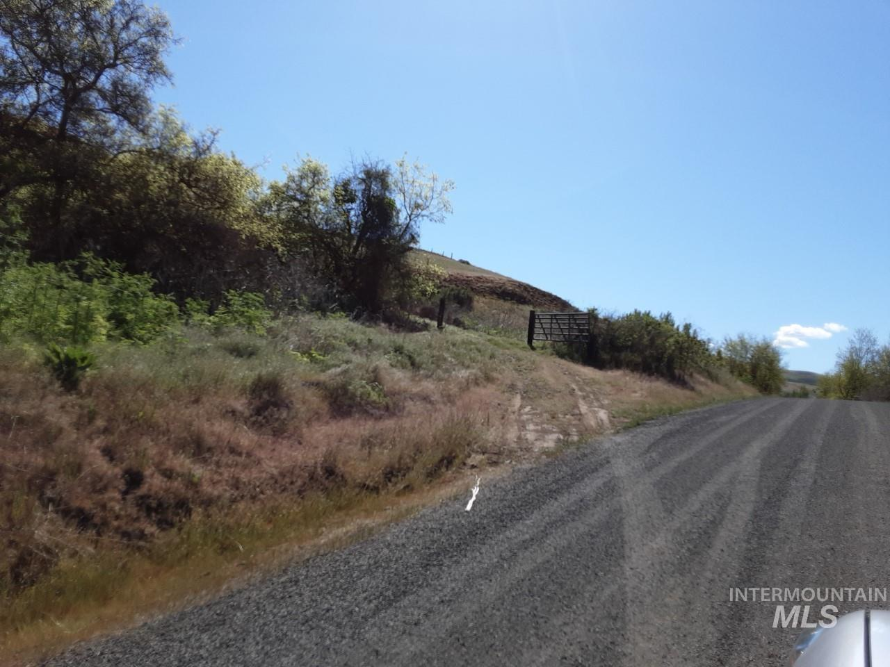 Tbd Heritage Rd Property Photo 4