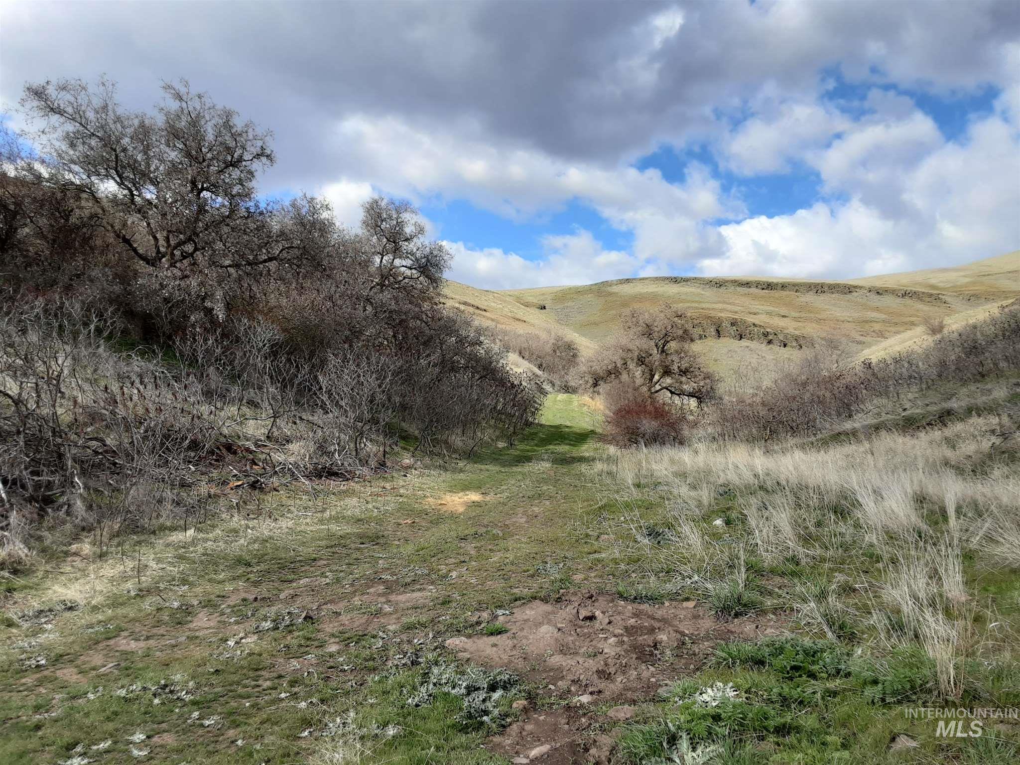 Tbd Heritage Rd Property Photo 9