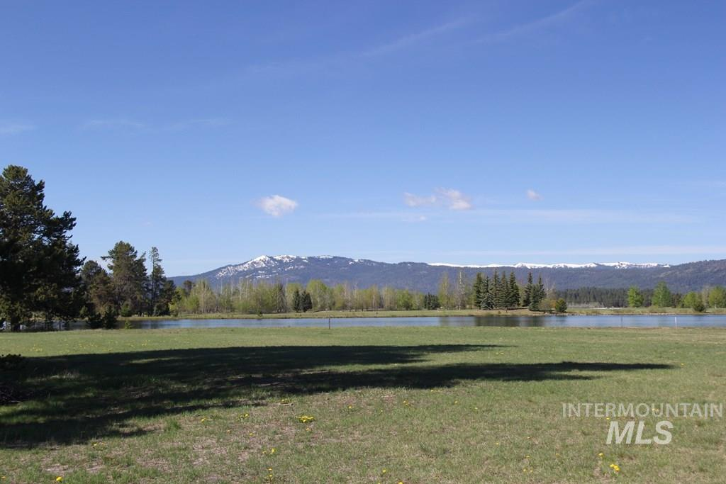 Lot 24 River Ranch Road Property Photo - McCall, ID real estate listing