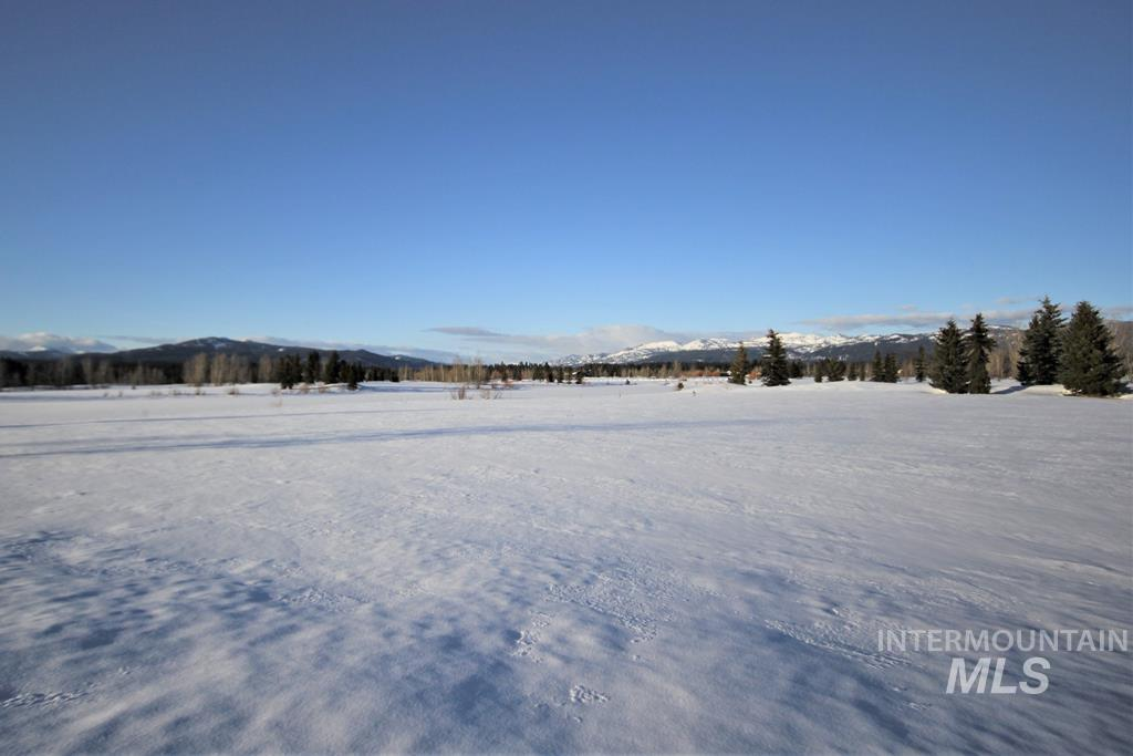 Lot 51 Rawhide Loop Property Photo - McCall, ID real estate listing