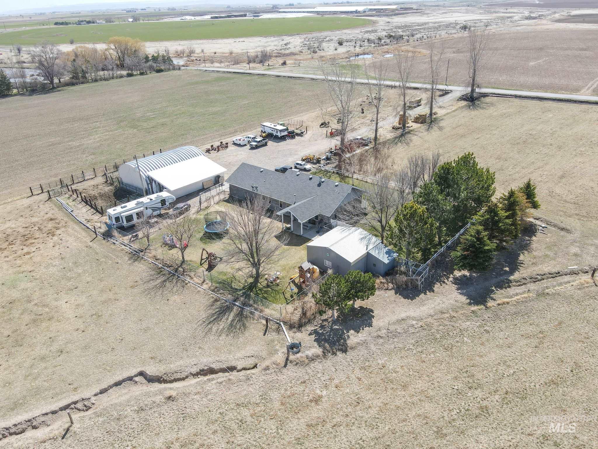 2236 E 3500 North Property Photo 1