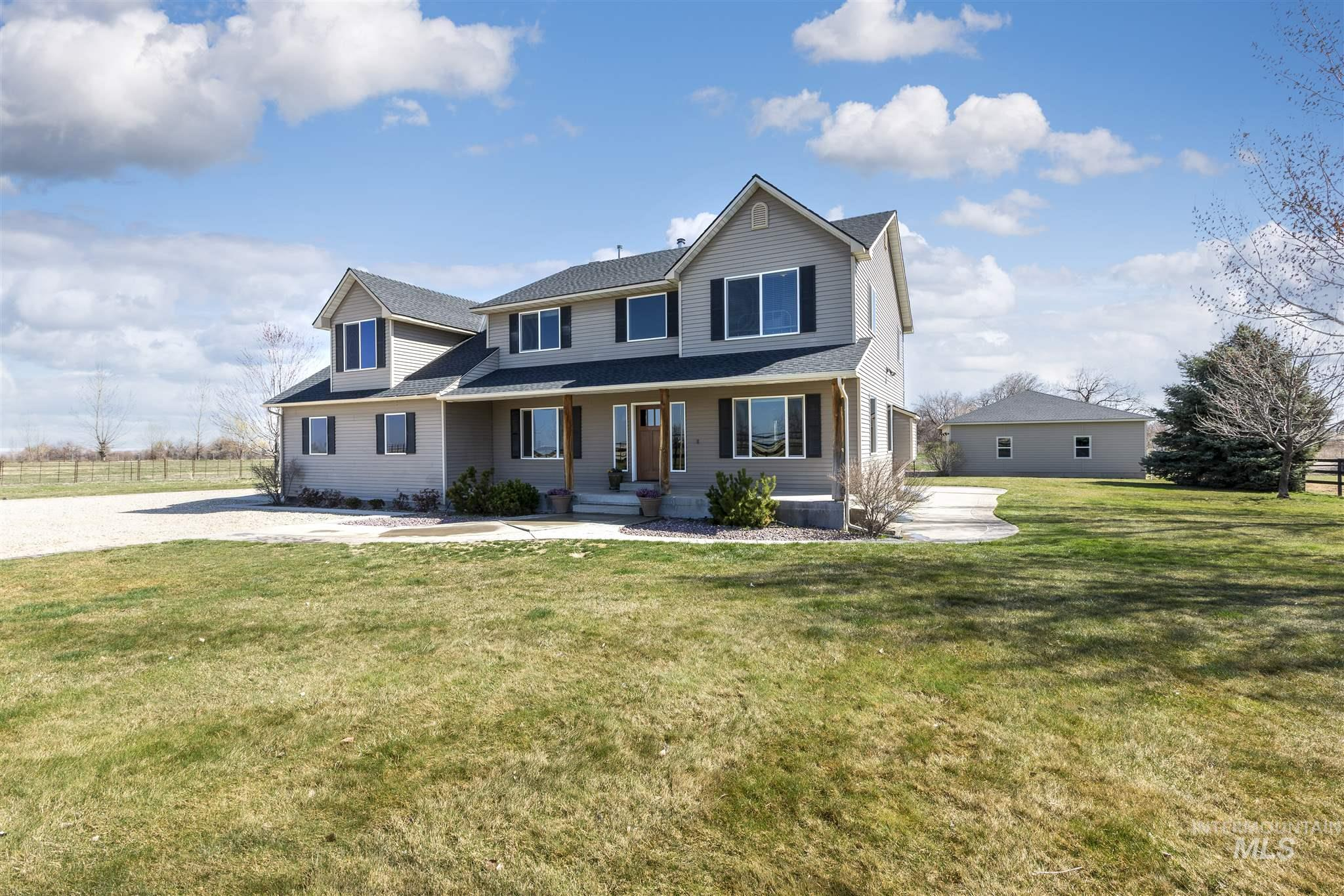 Greenleaf- 1294 Real Estate Listings Main Image