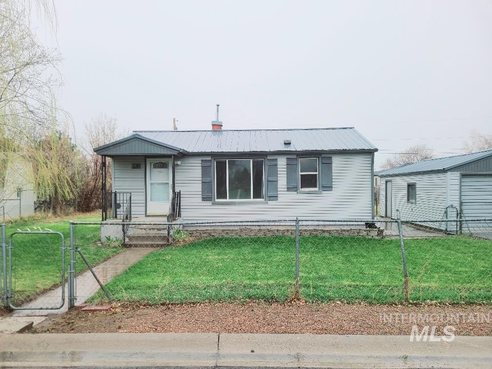 3519 Conlin Ave Property Photo - Pocatello, ID real estate listing