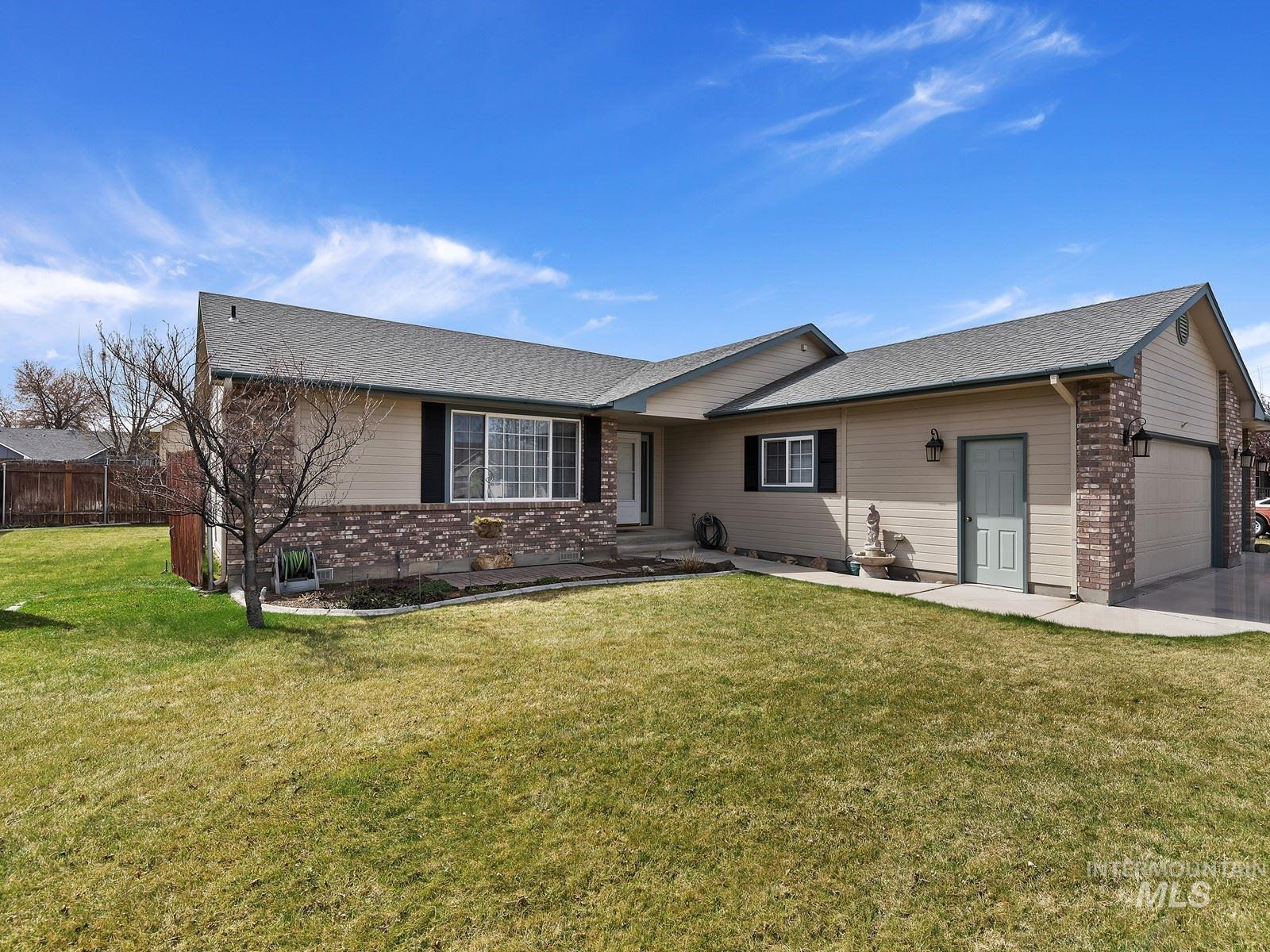Morning Sun (nampa) Real Estate Listings Main Image
