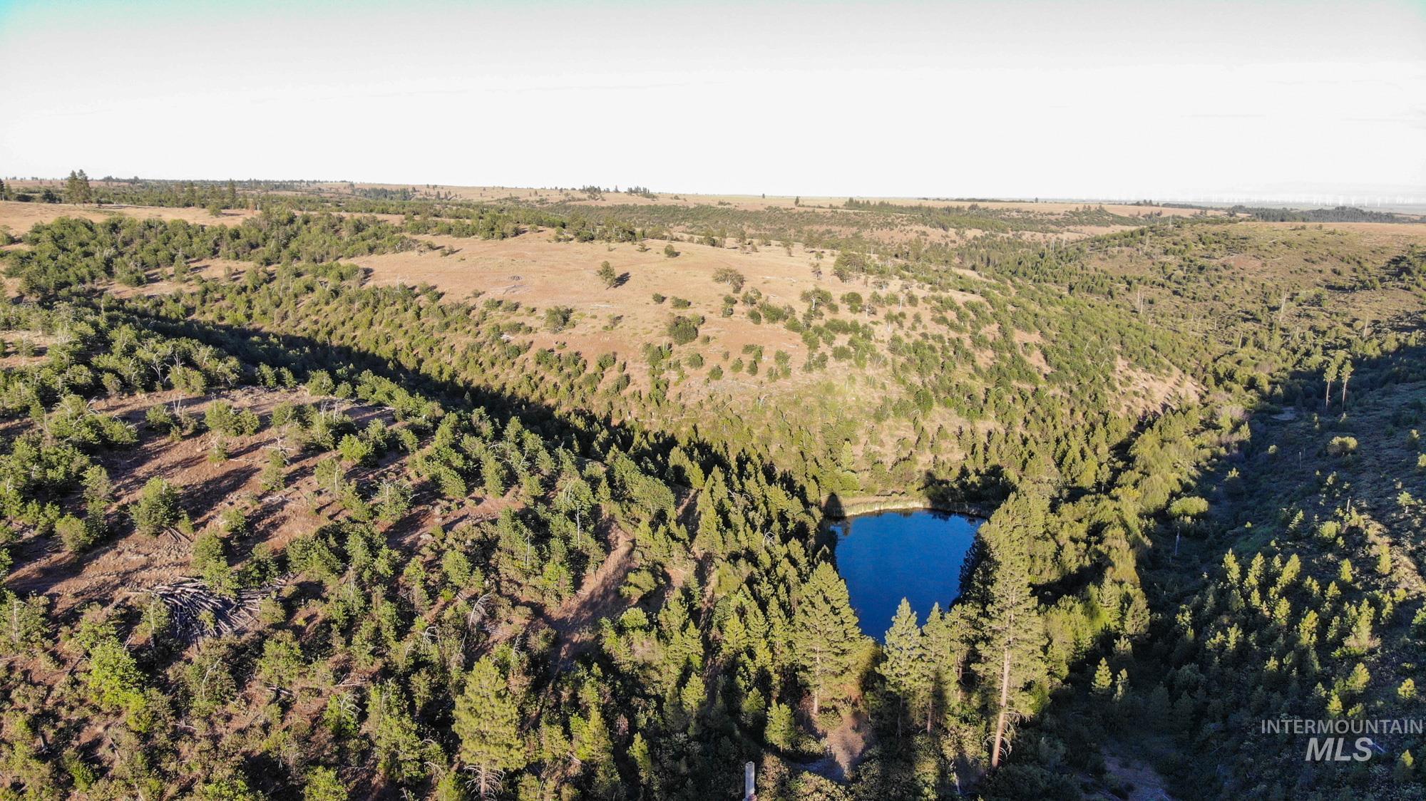 0 Bickleton Hwy Property Photo