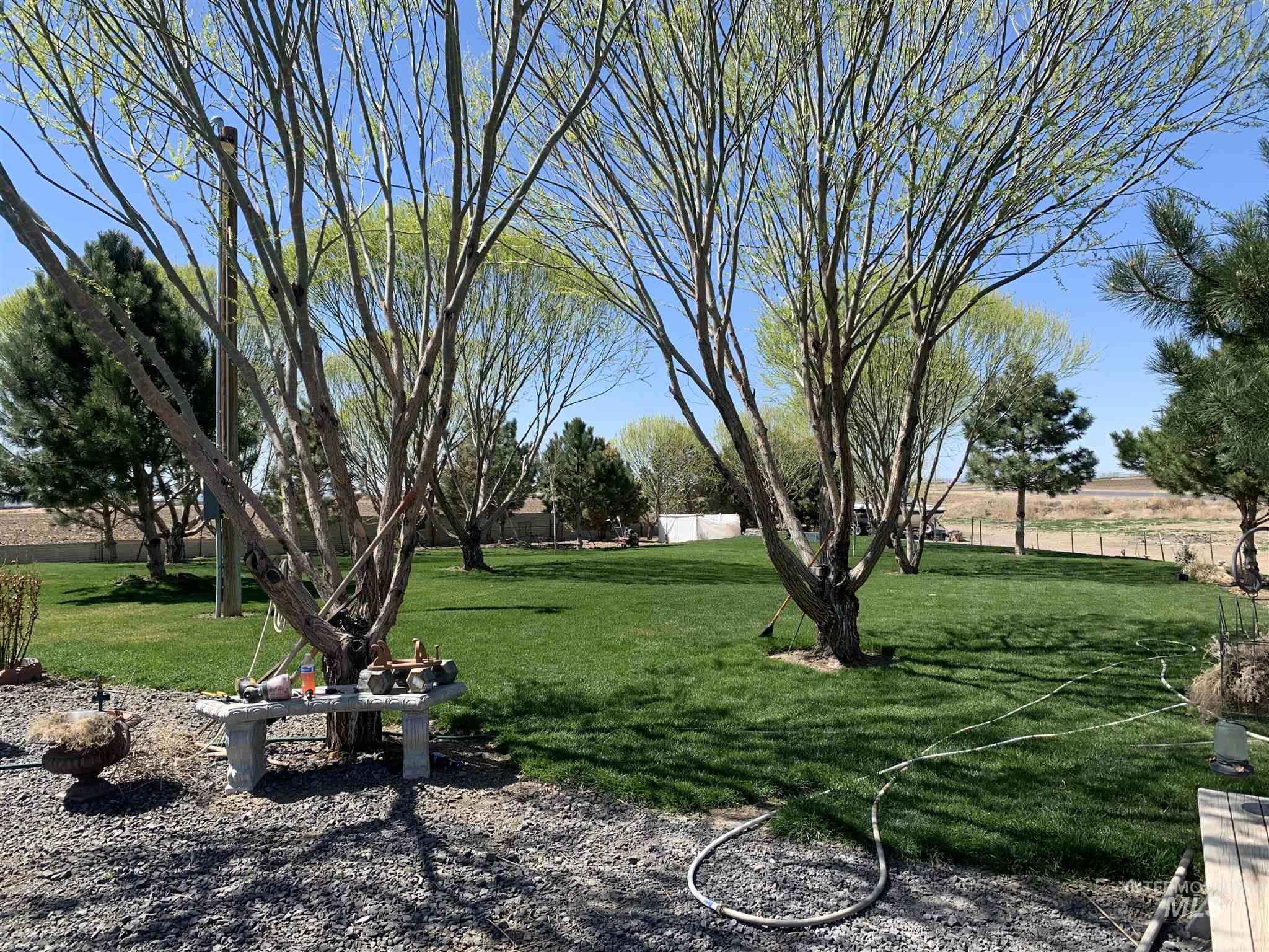2291 E 3600 S Property Photo