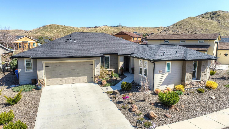 17810 Streams Edge Way Property Photo - Boise, ID real estate listing